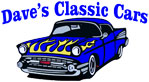Muscle Cars, Classic Cars & Project Cars for Sale